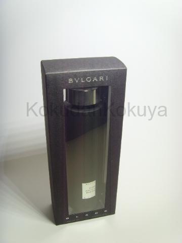 BVLGARI Black (Vintage) Vücut Bakım Ürünleri Unisex 200ml Vücut Losyonu