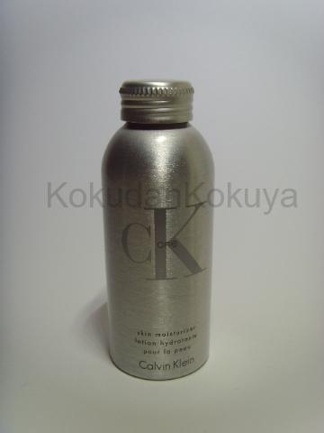 CALVIN KLEIN CK One (Vintage) Vücut Bakım Ürünleri Unisex 100ml Vücut Losyonu