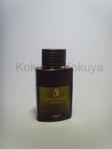 LANCOME Sagamore (Vintage) Parfüm Erkek 50ml Eau De Toilette (EDT) Sprey