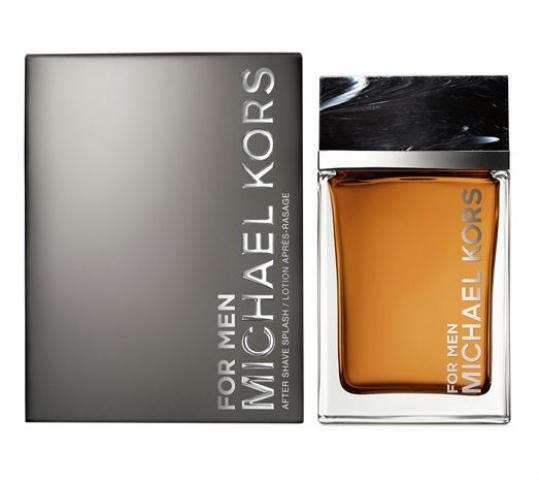MICHAEL KORS (2020) Michael Kors for Men Parfüm Erkek 120ml Eau De Toilette (EDT)