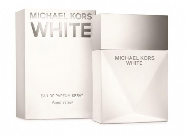 MICHAEL KORS (2020) Michael Kors White Parfüm Kadın 100ml Eau De Parfum (EDP)