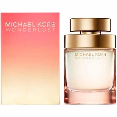 MICHAEL KORS (2020) Wonderlust Parfüm Kadın 100ml Eau De Parfum (EDP)