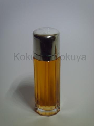 CALVIN KLEIN Escape (Vintage) Parfüm Kadın 100ml Eau De Parfum (EDP) Sprey