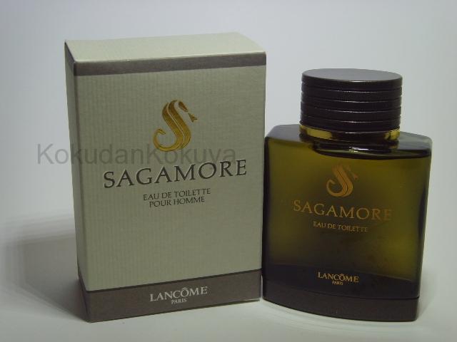 LANCOME Sagamore (Vintage) Parfüm Erkek 100ml Eau De Toilette (EDT) Dökme