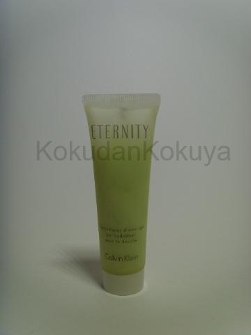 CALVIN KLEIN Eternity (Vintage) Banyo Ürünleri Kadın 30ml Duş Jeli