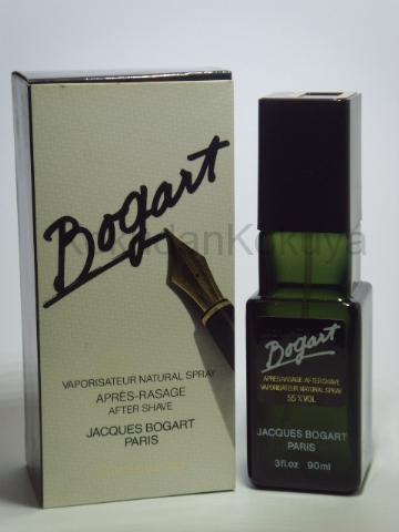 JACQUES BOGART Bogart (Vintage) Erkek Cilt Bakım Ürünleri Erkek 90ml Traş Losyonu Sprey