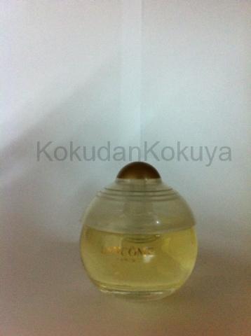 LANCOME Attraction (Vintage) Parfüm Kadın 7ml Minyatür (Mini Perfume) Dökme
