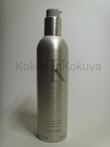 CALVIN KLEIN CK One (Vintage) Vücut Bakım Ürünleri Unisex 250ml Vücut Nemlendirici