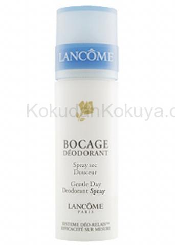 LANCOME Bocage Deodorant Kadın 125ml Deodorant Spray (Metal)