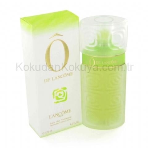 LANCOME O de Lancome (Vintage) Parfüm Kadın 125ml Eau De Toilette (EDT) Sprey