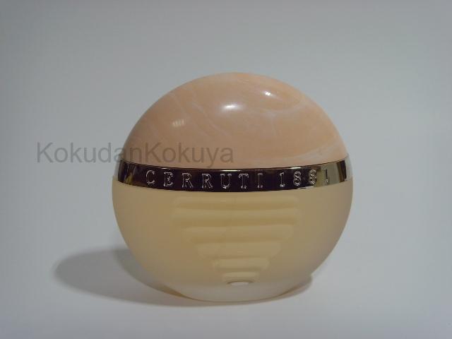 NINO CERRUTI 1881 (Vintage) Parfüm Kadın 100ml Eau De Toilette (EDT) Sprey