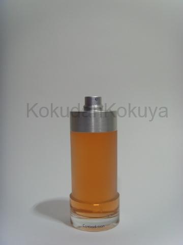 CALVIN KLEIN Contradiction (Vintage) Parfüm Kadın 100ml Eau De Parfum (EDP) Sprey