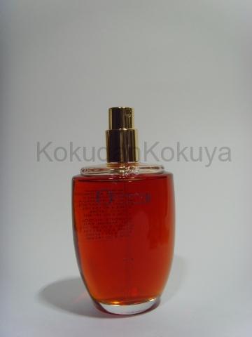 CALVIN KLEIN Obsession (Vintage) Parfüm Kadın 100ml Eau De Parfum (EDP) Sprey