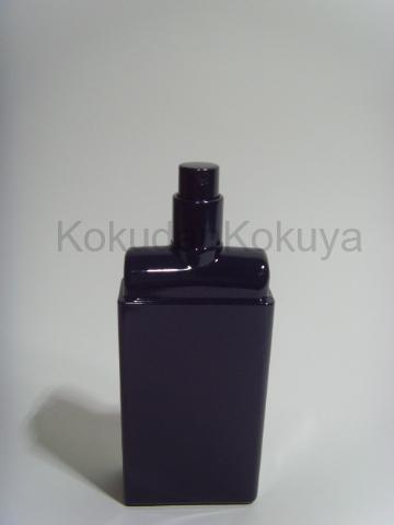 CALVIN KLEIN Calvin (Vintage) Parfüm Erkek 100ml Eau De Toilette (EDT) Sprey
