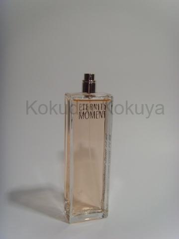 CALVIN KLEIN Eternity Moment (Vintage) Parfüm Kadın 100ml Eau De Toilette (EDT) Sprey