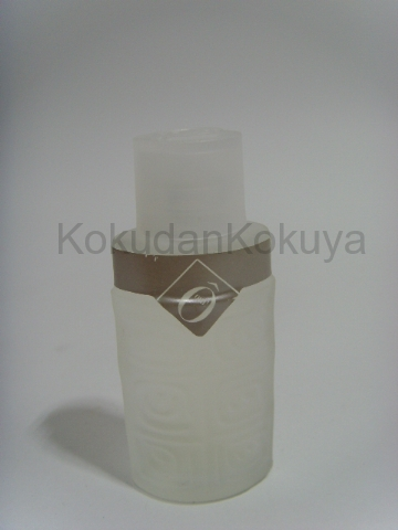 LANCOME O Oui (Vintage) Parfüm Kadın 7.5ml Minyatür (Mini Perfume) Dökme