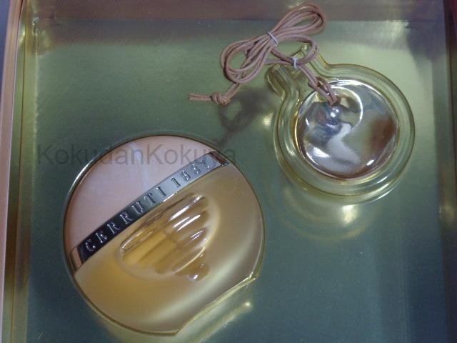 NINO CERRUTI 1881 (Vintage) Parfüm Kadın 50ml Eau De Toilette (EDT) Sprey