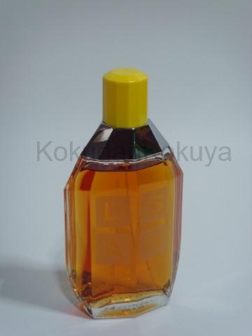 LUCIANO SOPRANI Active (Vintage) Parfüm Kadın 100ml Eau De Toilette (EDT) Sprey
