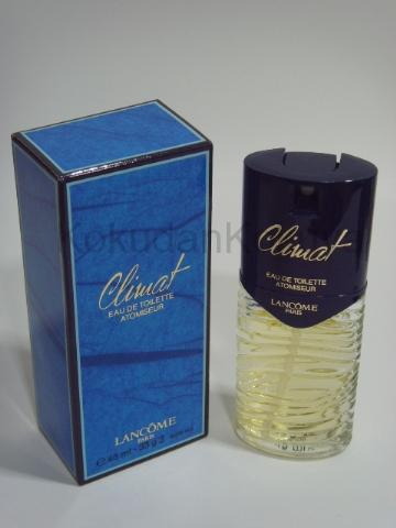 LANCOME Climat (Vintage) Parfüm Kadın 45ml Eau De Toilette (EDT) Sprey