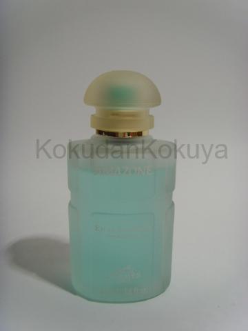 HERMES Amazone Eau de Fraicheur (Vintage) Parfüm Kadın 50ml Eau De Toilette (EDT) Sprey