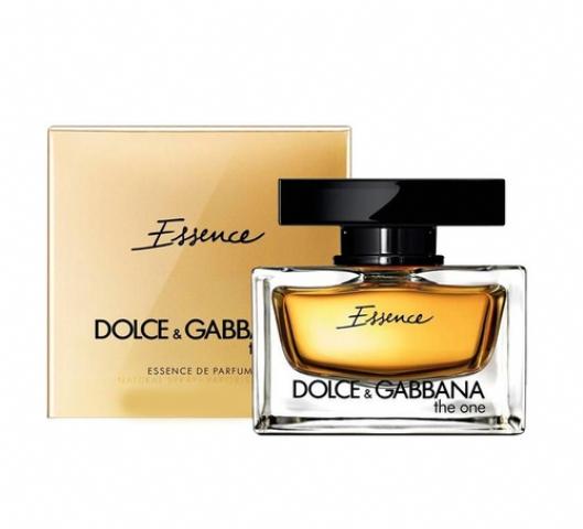 DOLCE GABBANA The One Essence Parfüm Kadın 65ml Eau De Parfum (EDP)
