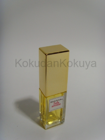ELIZABETH ARDEN 5th Avenue (Vintage) Parfüm Kadın 10ml Eau De Parfum (EDP) Sprey