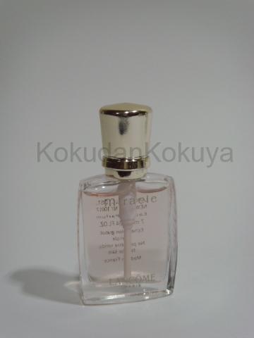 LANCOME Miracle (Vintage) Parfüm Kadın 7ml Minyatür (Mini Perfume) Sprey