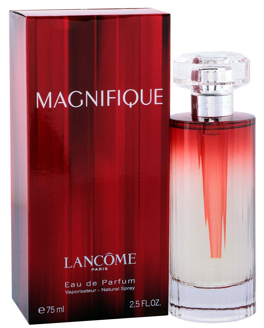 LANCOME Magnifique Parfüm Kadın 75ml Eau De Parfum (EDP) Sprey
